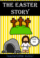 The-Easter-Story.pptx