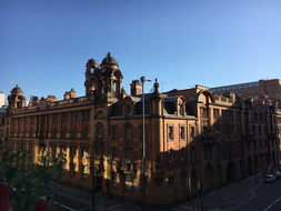 Manchesterbrick2.jpg