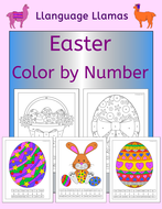 English-Easter-CBN.pdf