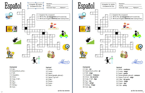 crossword---yo-forms-Sue-Summers-2.jpg