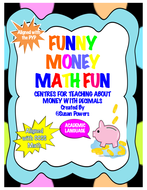 MoneyMathCentersShoppingActivity.pdf