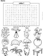 Letter-T.pdf