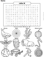 Letter-W.pdf