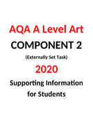 A-level-Art-Exam-2020.-Support-information-for-Students.docx