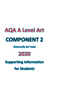 A-level-Art-Exam-2020.-Support-information-for-Students.pdf