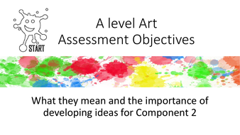 A-level-Art-AOs-explanation-and-importance-of-ideas-2020.pdf