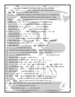 Free-Time-and-Hobbies-1-Page-BW-Worksheet.pdf