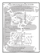 House-Repairs--Tools-and-Supplies-1-Page-BW-Worksheet.pdf