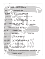 Kitchen--Cookware-and-Utensils-1-Page-BW-Worksheet.pdf