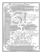 Musical-Instruments-1-Page-BW-Worksheet.pdf
