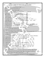 People-Descriptions-1-Page-BW-Worksheet.pdf