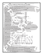 Places-and-Buildings-1-Page-BW-Worksheet.pdf