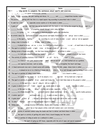 Sports-and-Exercise-1-Page-BW-Worksheet.pdf