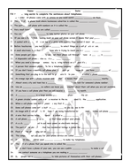 Telephones-1-Page-BW-Worksheet.pdf