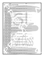 Time-Telling-1-Page-BW-Worksheet.pdf