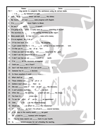 Do-versus-Make-1-Page-BW-Worksheet.pdf