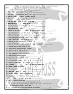 Embedded-Questions-1-Page-BW-Worksheet.pdf