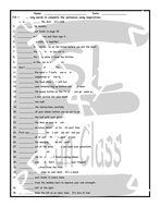 Imperatives-1-Page-BW-Worksheet.pdf