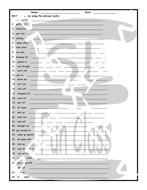 Phrasal-Verbs--1-1-Page-BW-Worksheet.pdf