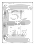 Phrasal-Verbs--2-1-Page-BW-Worksheet.pdf