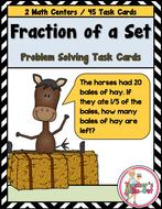 Fraction-of-a-Set-Task-Cards.pdf