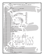 There-Is-versus-There-Are-1-Page-BW-Worksheet.pdf