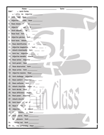 Word-Forms-1-Page-BW-Worksheet.pdf