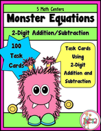 monster-equations-using-2-digit-addition_subtraction.pdf