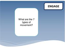 PPT-Lesson-4---Movement-analysis.pptx