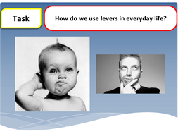 PPT-Lesson-1-Levers-FINAL.pptx