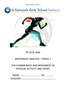 DOC-MOVEMENT-ANALYSIS-PAPER-1----LEVERS.docx