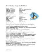 Spanish-Reading---Script-with-Modal-Verbs--.pdf
