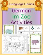 Zoo-Activities-German.pdf