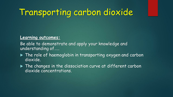 Transporting-carbon-dioxide.pptx