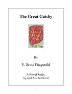 The_Great_Gatsby_35245.pdf