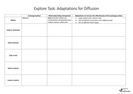 Adaptations-for-Diffusion---Table.docx