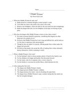 Middle-Woman-Quiz---Key.pdf
