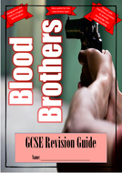 Blood-Brothers-Study-Guide.pdf