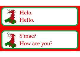 phrases-in-welsh.pdf