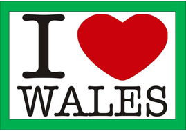 poster-I-LOVE-WALES.pdf