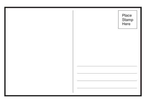 pdf, 14.04 KB