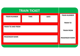 COACH-AND-TRAIN-TICKETS-TO-COMPLETE.pdf