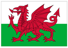 flag-of-wales-A4.pdf