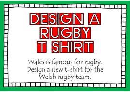design-a-tshirt.pdf