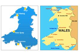 wales-maps.pdf