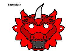 DRAGON-face-mask-colour.pdf