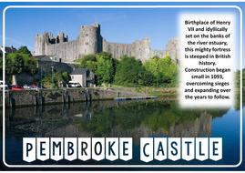 8-famous-castle-facts-posters.pdf