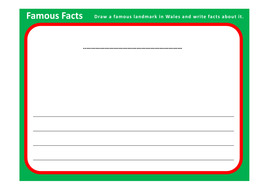 famous-fact-cards-to-complete.pdf
