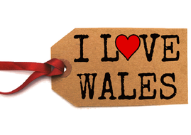 wales-tag-for-display.pdf