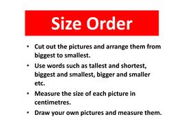 size-order-dragons.pdf